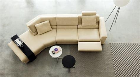 il nuovo catalogo poltronesof 224 divani moderni prezzi divani angolari moderni classici