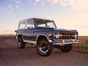 mad 4 wheels 1966 ford bronco best quality free high