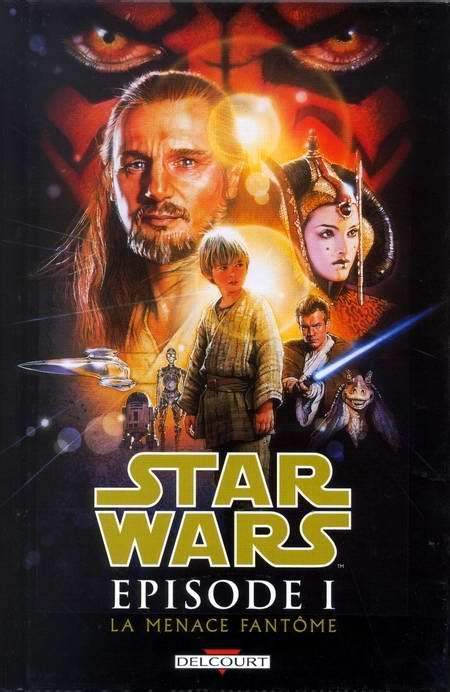 filme stream seiten star wars episode iv a new hope star wars 1 201 pisode i la menace fant 244 me