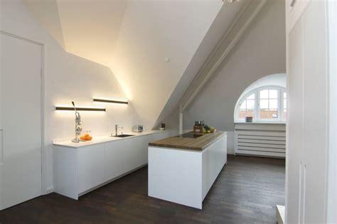 Bauhaus Gartenliege 2622 loft
