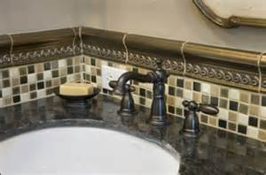 bathroom border tiles ideas for bathrooms bathroom tile pictures bathroom tile ideas