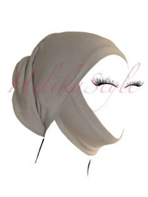 hijab cutting pattern 1000 images about sewing head coverage on pinterest