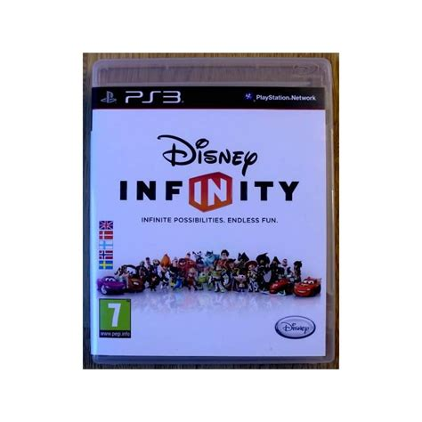 playstation disney infinity playstation 3 disney infinity disney o briens retro