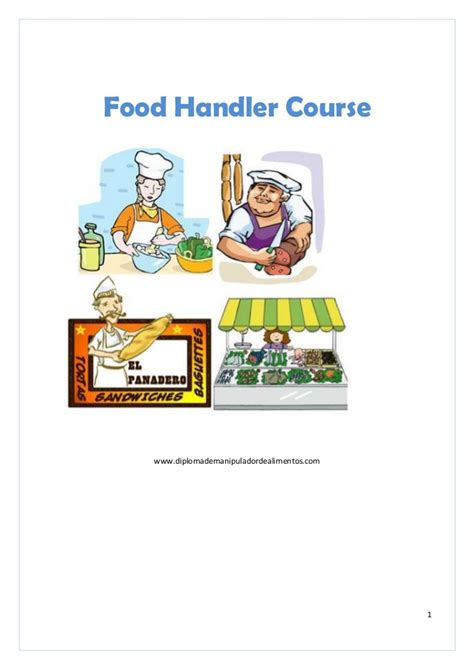 tutorial whatsapp handler food handlercourse 1