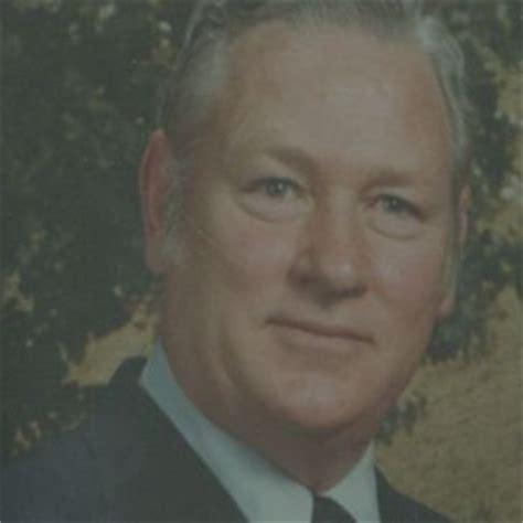 mcdowell obituary winnsboro restland