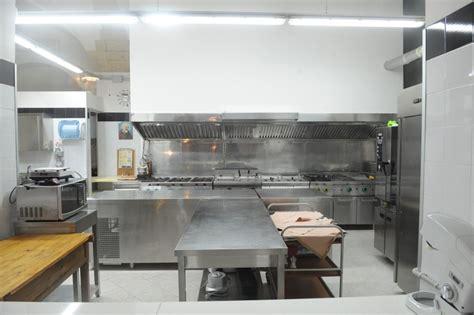 cucina da ristorante usata cucine da ristorante usate idee creative di interni e mobili