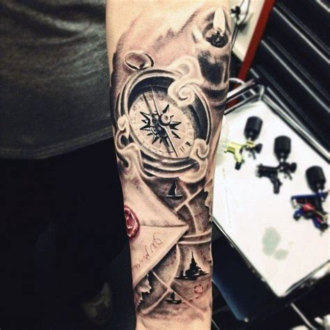cool forearm tattoos for men top 75 best forearm tattoos for cool ideas and designs