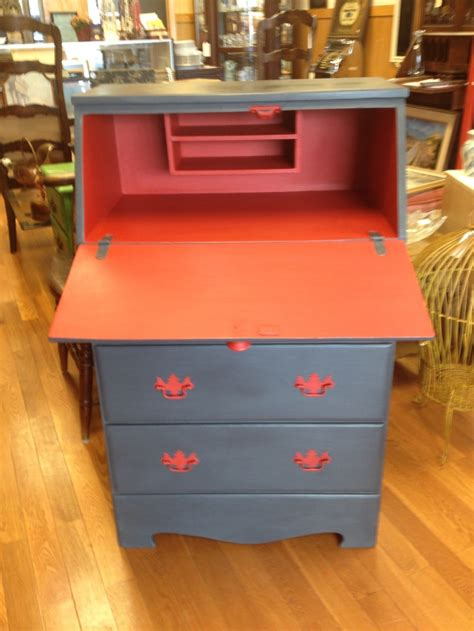 chalk paint in ct junktique recycling norwalk ct chalk paint 174 by sloan