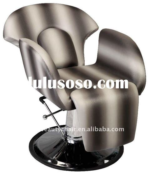 recliner chair for sale philippines recliner chairs on sale philippines