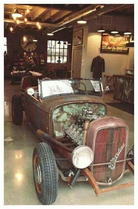 american pickers  roadster car culture pinterest american pickers
