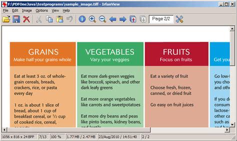 convert pdf to word using java program download free software convert tiff to pdf in java