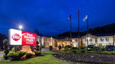 best western berlino bw plus new inn suites berlin prenota