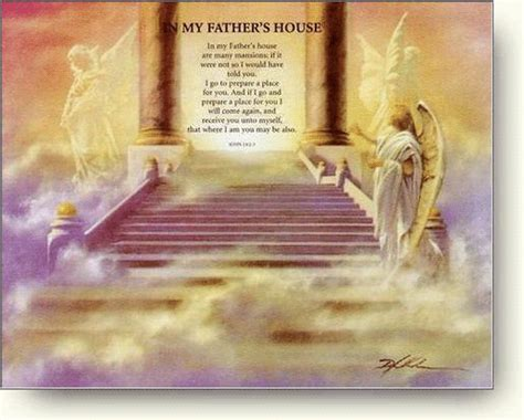 bible verse comfort loss of father bible verses on comfort after death
