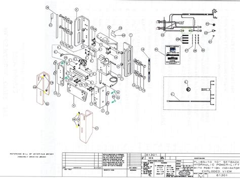tahoe boat wiring diagram 28 images bass tracker boat