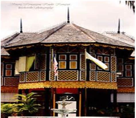 Sharifah Motif Bunga ukiran kayu cikgu sharifah
