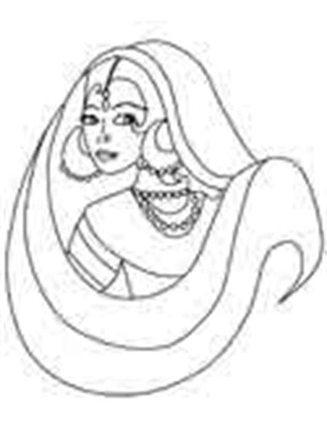 indian princess coloring pages indian princess coloring pages