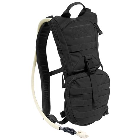hydration packets flyye edc hydration backpack black hydration packs