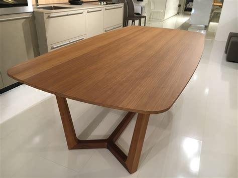 tavolo poliform tavolo poliform concorde tavoli a prezzi scontati