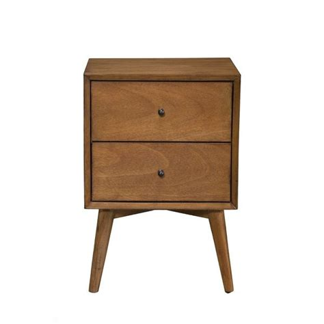 14 Inch Wide Nightstand Home Design Cool The 18 Inch Wide Nightstand Contemporary Nightstands On Sale