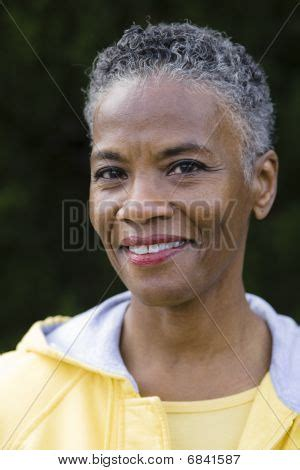 big older women african american older woman images stock photos illustrations bigstock