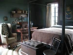 primitive bedroom pinterest primitive colonial bedrooms joy studio design
