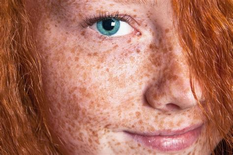 tattoo when you have freckles freckle tattoos take over un speckled faces the world over