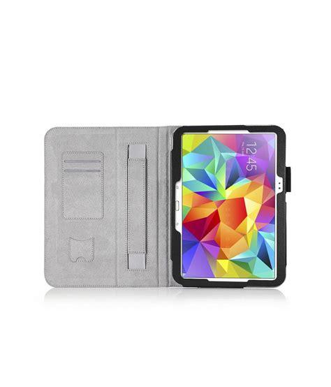 Flipcover Sarung Samsung Tab S hoko flip cover for samsung galaxy tab s 10 5 lte sm t805