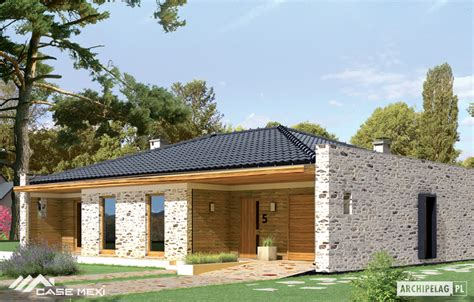 modern house plans house plans bungalow houses for sale