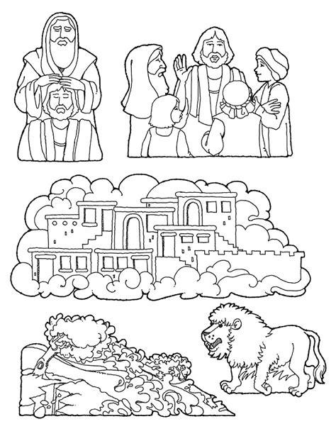 lds coloring pages follow the prophet follow the prophet friend