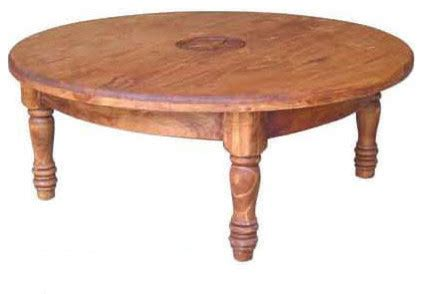 Southwestern Coffee Tables Coffee Table With Detail Southwestern Coffee Tables By Million Dollar Rustic