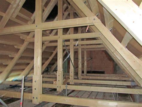 scheune restaurieren pf 228 lzer dachlandschaften sanierung der d 228 cher eines