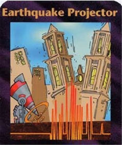 illuminati japan the earthquake illuminati card and the wako tower in tokyo
