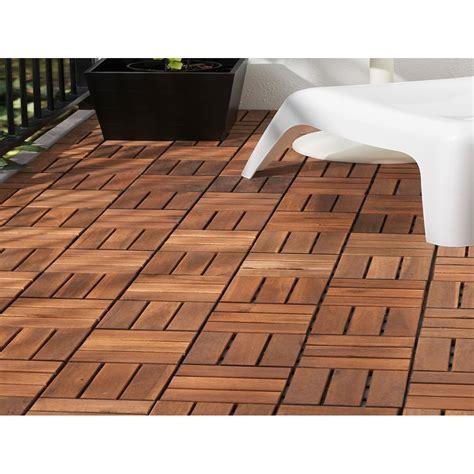 pedane in legno per esterni prezzi pedane per esterni idee di design per la casa