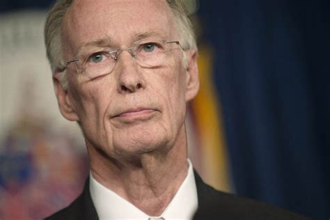 robert bentley adviser to alabama governor resigns amid allegations of