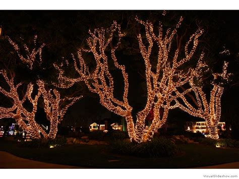 christmas light installation by christmas lighting by