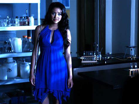 Pretty Wardrobe by The Pretty Liars Wardrobe Season 1 Episode 6 Emily