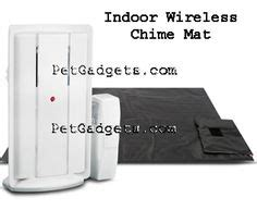 Pet Doorbell Mat by 1000 Images About Pet Technology On Pets