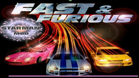 fast and furious game free download for windows 7 fast and furious game for windows xp