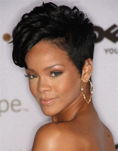 Black Hairstyles For 50 by Hairstyles For Black 50 Fave Hairstyles