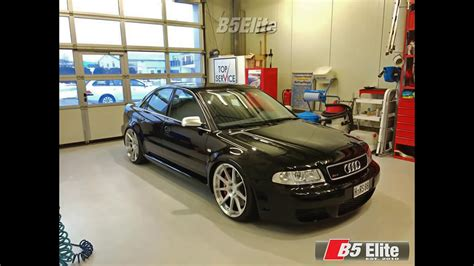 audi rs4 hp audi rs4 1000 hp limo hannover top speed