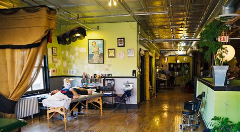 tattoo parlor in chicago get inked chicago s 11 best tattoo studios racked chicago