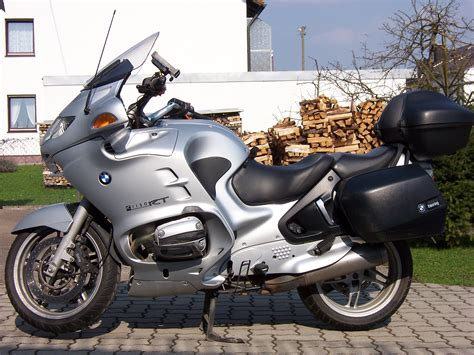 Navi F R Motorrad Offroad by 2000 Bmw R850rt Pics Specs And Information