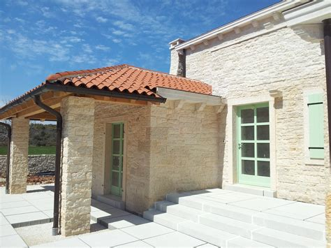 build homes houses in croatia at sea adriatic real estate