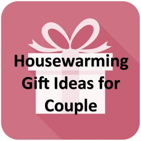 useful housewarming gifts whats a good housewarming gift for a couple waterfaucets