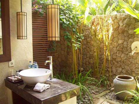 outdoor bathroom ideas 33 outdoor bathroom design and ideas inspirationseek com