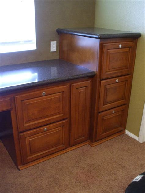 built in file cabinets images yvotube com