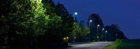 philips illuminazione stradale iguzzini illuminazione stradale illuminazione pubblica