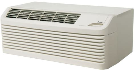 big window unit air conditioner wall ac unit mitsubishi msyge24na btu 19 seer ductless