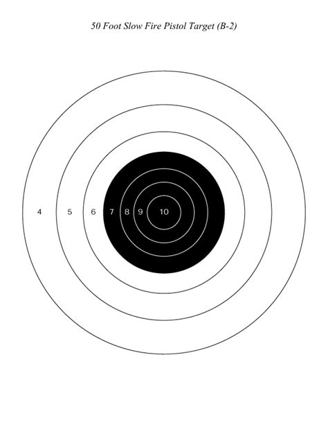 printable centerfire rifle targets september 2015 unofficial non sanctioned rogue centerfire