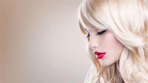 hair design download download hair design wallpaper gallery